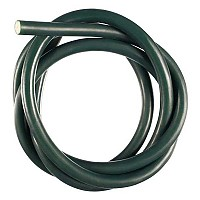[해외]SEACSUB Progressive Power Diameter 18 mm Per Meter Green