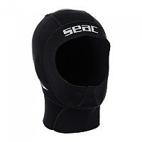 [해외]SEACSUB Hood Standard 3 mm