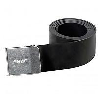 [해외]SEACSUB Elastic Belt Inox Buckle