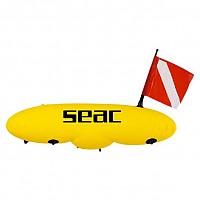 [해외]SEACSUB New Torpedo Buoy