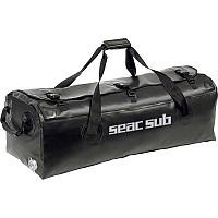 [해외]SEACSUB U Boot Black