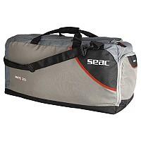 [해외]SEACSUB Mate 200 HD Black / Grey / Red