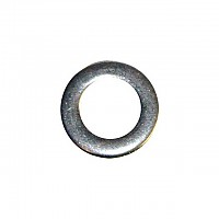 [해외]SIGALSUB Ring 8 mm