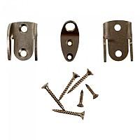 [해외]SIGALSUB Roller Line: Kit 2 Precharge Hangers and Line Holder