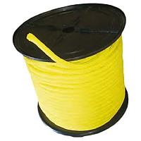 [해외]SPETTON Freediver Competition Rope 12 mm