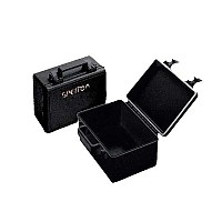 [해외]SPETTON Waterproof Case Black