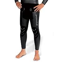 [해외]SPORASUB J55 Pants 6.5 mm Waist Pants
