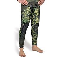 [해외]SPORASUB Baltic Pants 7 mm Waist Pants