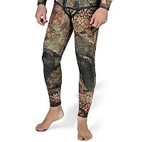 [해외]SPORASUB 리프 Camu Pants 5 mm Waist Pants