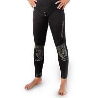 [해외]SPORASUB Yemaya Pants 3 mm Woman Waist Pants