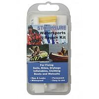 [해외]STORMSURE Box Repair Watersports