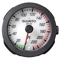 [해외]순토 SM-16/230Wrist Depth Gauge