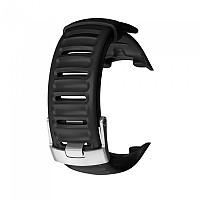 [해외]순토 Strap Kit for D4/D4I Black
