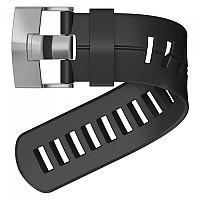 [해외]순토 DX Silver/D9TX Extension Strap Kit
