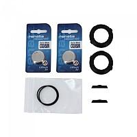 [해외]순토 Battery Kit Zoop/Vyper/Cobra