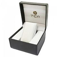 [해외]TCN Watch Box