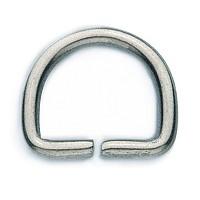 [해외]TECNOMAR Ring Open