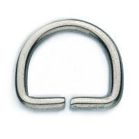 [해외]TECNOMAR Ring Open 25 mm