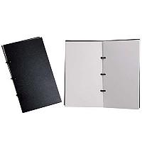 [해외]TECNOMAR Refill Sheets for Note Book