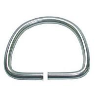 [해외]TECNOMAR Solid Ring Pack