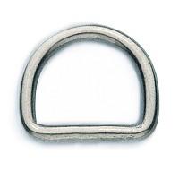 [해외]TECNOMAR Solid Ring