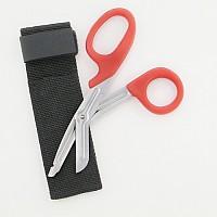 [해외]TECNOMAR Mayus Scissors