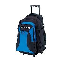 [해외]TECNOMAR Travel Backpack with reels
