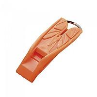 [해외]TECNOMAR Whistle with Clip Assorted Colors