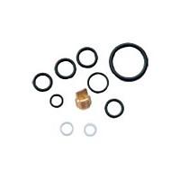 [해외]TECNOMAR Maintenance Kit Valve 1 Outlet