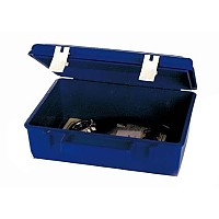 [해외]TECNOMAR Dry Box 1L Blue