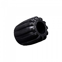[해외]TECNOMAR Knob Valve Bottle Black