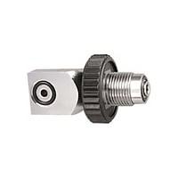 [해외]TECNOMAR Converter DIN 200 Bar