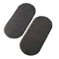 [해외]TECNOMAR Rubber Kneepad for Dry Suit