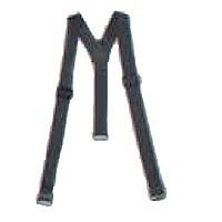 [해외]TECNOMAR Suspender Dry Suit