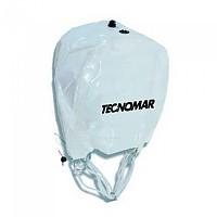 [해외]TECNOMAR Pvc Lifting Balloon 2 Valves 3000 Kg