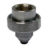 [해외]TECNOMAR DIN 230 F/Argon M Converter