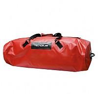 [해외]TECNOMAR Transport Dry Bag Red
