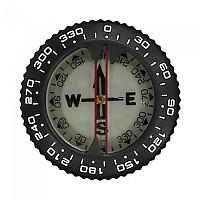 [해외]TECNOMAR Compass Module Black