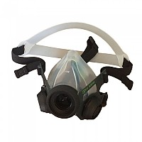 [해외]TECNOMAR Oxygen Equip Mask SNS