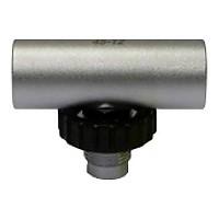 [해외]TECNOMAR Splitter DIN/DIN 300 bar