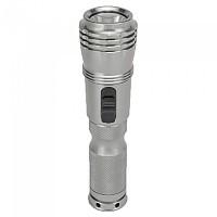 [해외]TOVATEC IFL 660 Torch