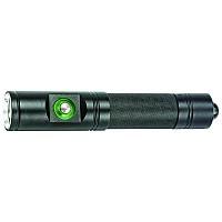 [해외]TOVATEC T1000V Black
