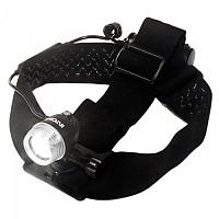 [해외]TOVATEC Sport Lighting System