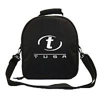[해외]TUSA Regulator Bag