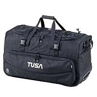 [해외]TUSA Roller Duffle Bag