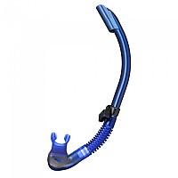 [해외]TUSA Platina II Hyperdry Indigo Blue