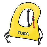 [해외]TUSA SPORT Snorkel Vest Junior