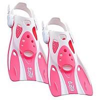 [해외]TUSA SPORT UF0103 Pink