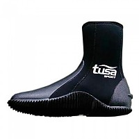 [해외]TUSA SPORT Boots DB0103