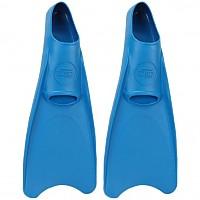 [해외]TUSA SPORT Rubber Fins UF1202 Blue